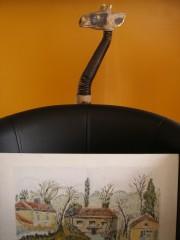 Peindre la Girafe.JPG
